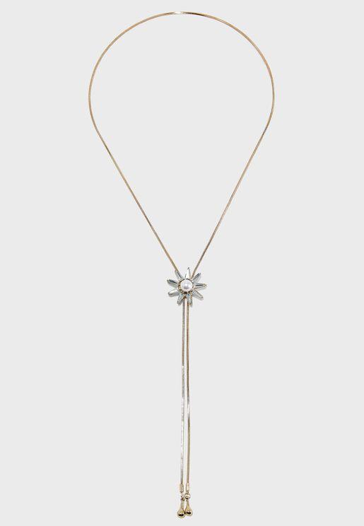 Kala Necklace
