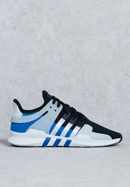 Shop Adidas originals multicolor EQT Support ADV BY9583 for Men in Oman ... 45fd89e91