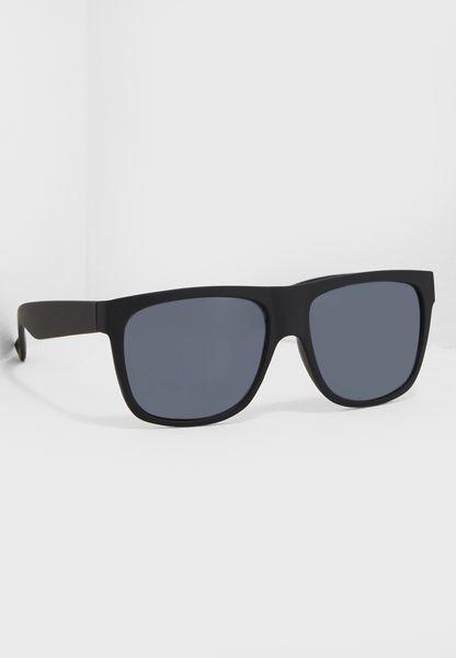 Tommy Flat Top Sunglasses