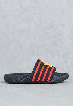 Casual Open Toe Sandals
