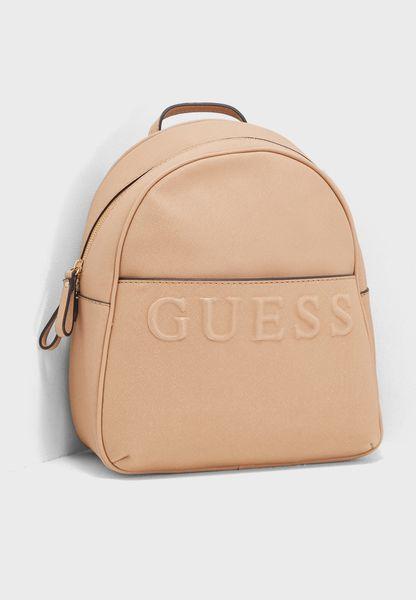 Laken Backpack
