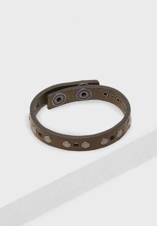 Sttop Bracelet