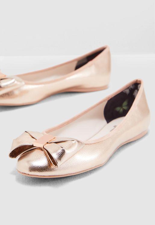 Immey Ballerina