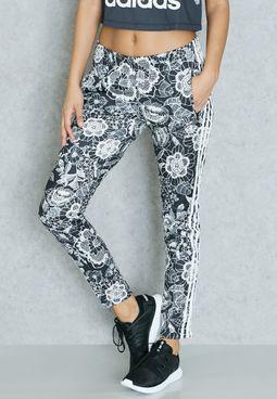 Florido Sweatpants