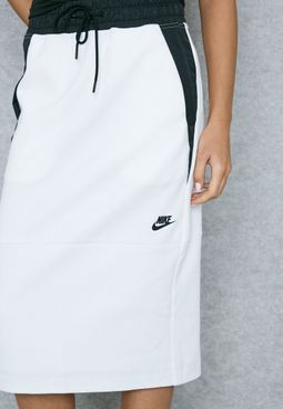 Tech Fleece Skirt