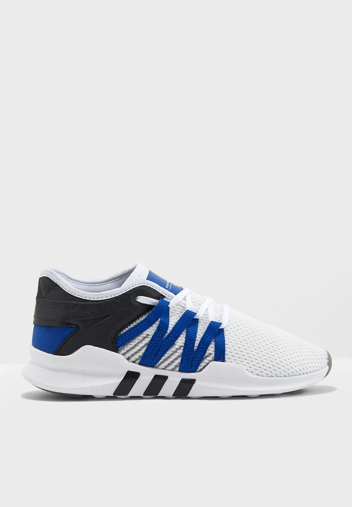 official photos 3a96c 5a4da Shop adidas Originals multicolor EQT Racing ADV AC7350 for Women in Qatar -  AD478SH91BDK