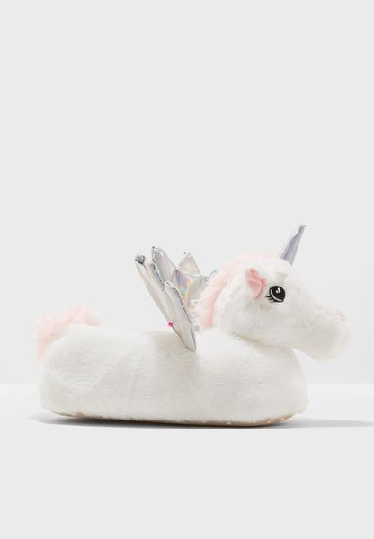 915 NANCY- UNICORN