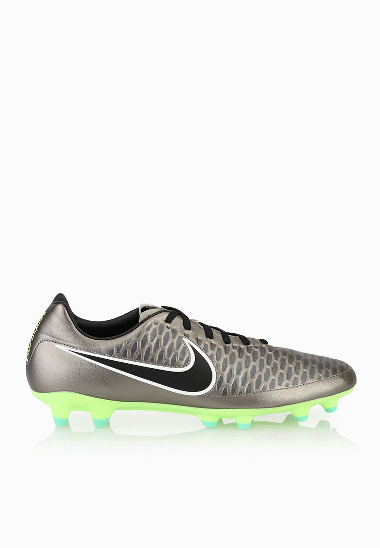 4e71272533f ... top quality shop nike grey magista onda fg 651543 010 for men in uae  ni727sh91pci 88f16