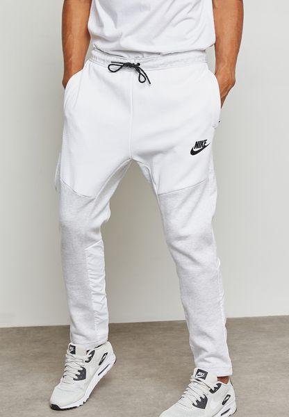 AV15 Open Hem Sweatpants