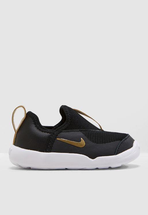 67a1fde81f6 Nike   Online Shopping at Namshi Oman