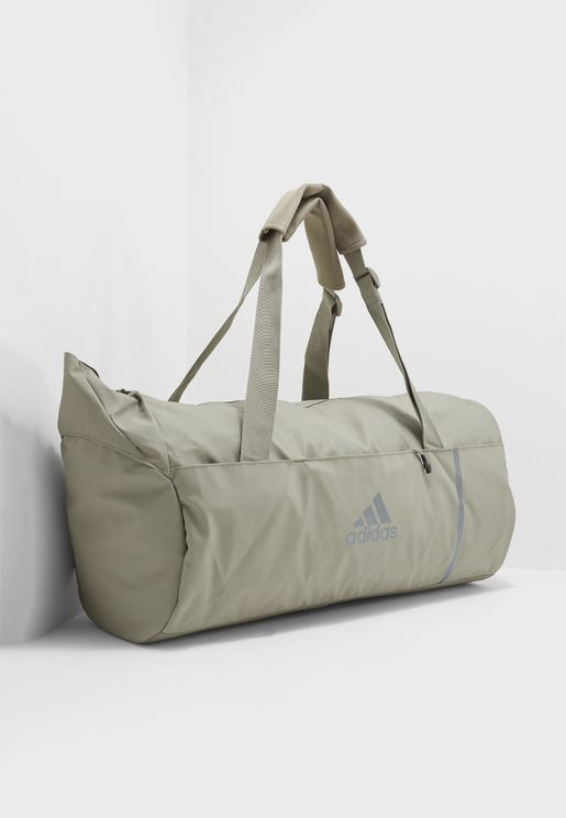 Medium Convertible Duffel