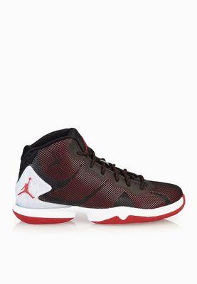 Nike Jordan Super Fly 4 BG