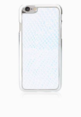 Topshop Phone Case