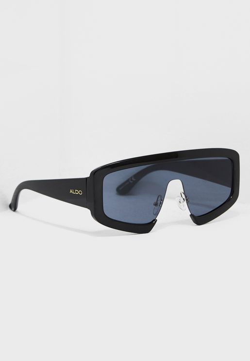 Posner Sunglasses