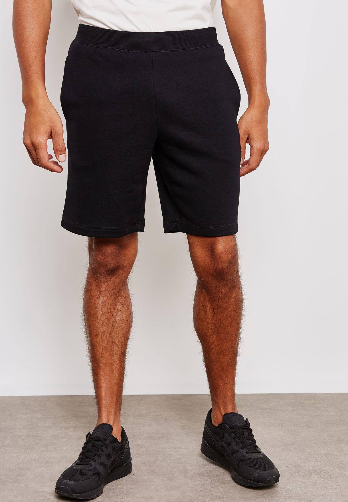 BL Sweat Shorts
