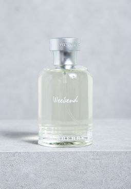 Weekend For Men - 100Ml Edt