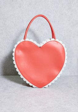 Sweetheart  Cooler Bag