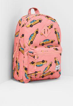 Kids Heritage Backpacks