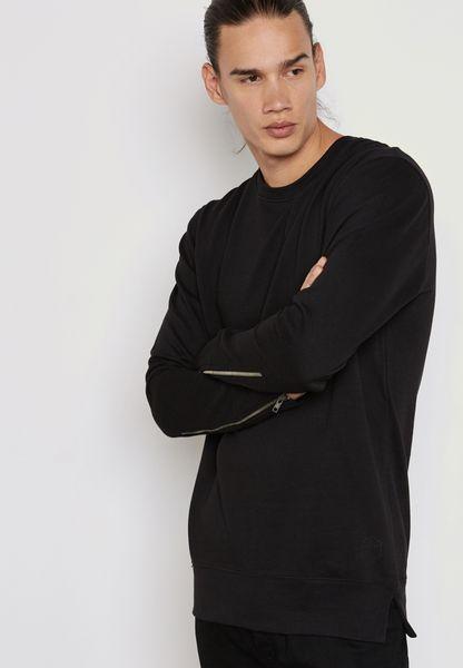Albion Sweatshirt