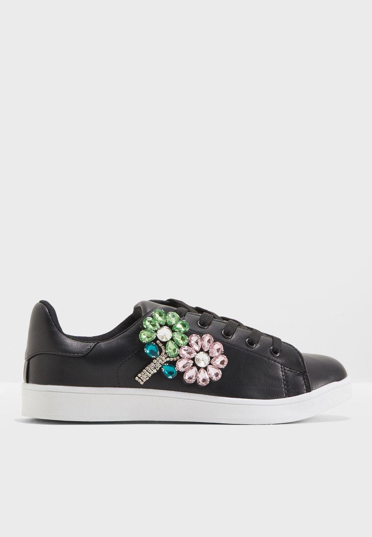Briana Sneaker
