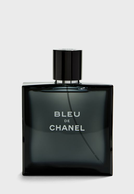 Bleu De Chanel Men 100Ml Edt