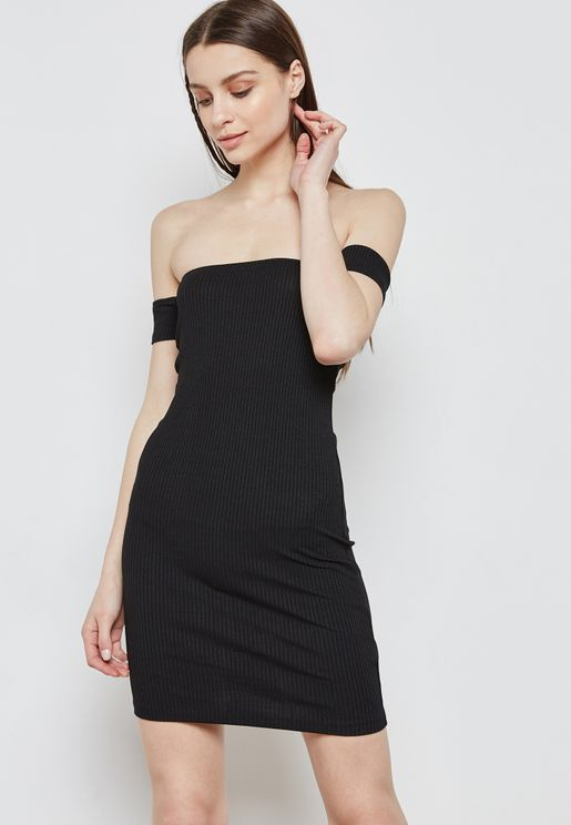 88bbd00866c Topshop Dresses for Women