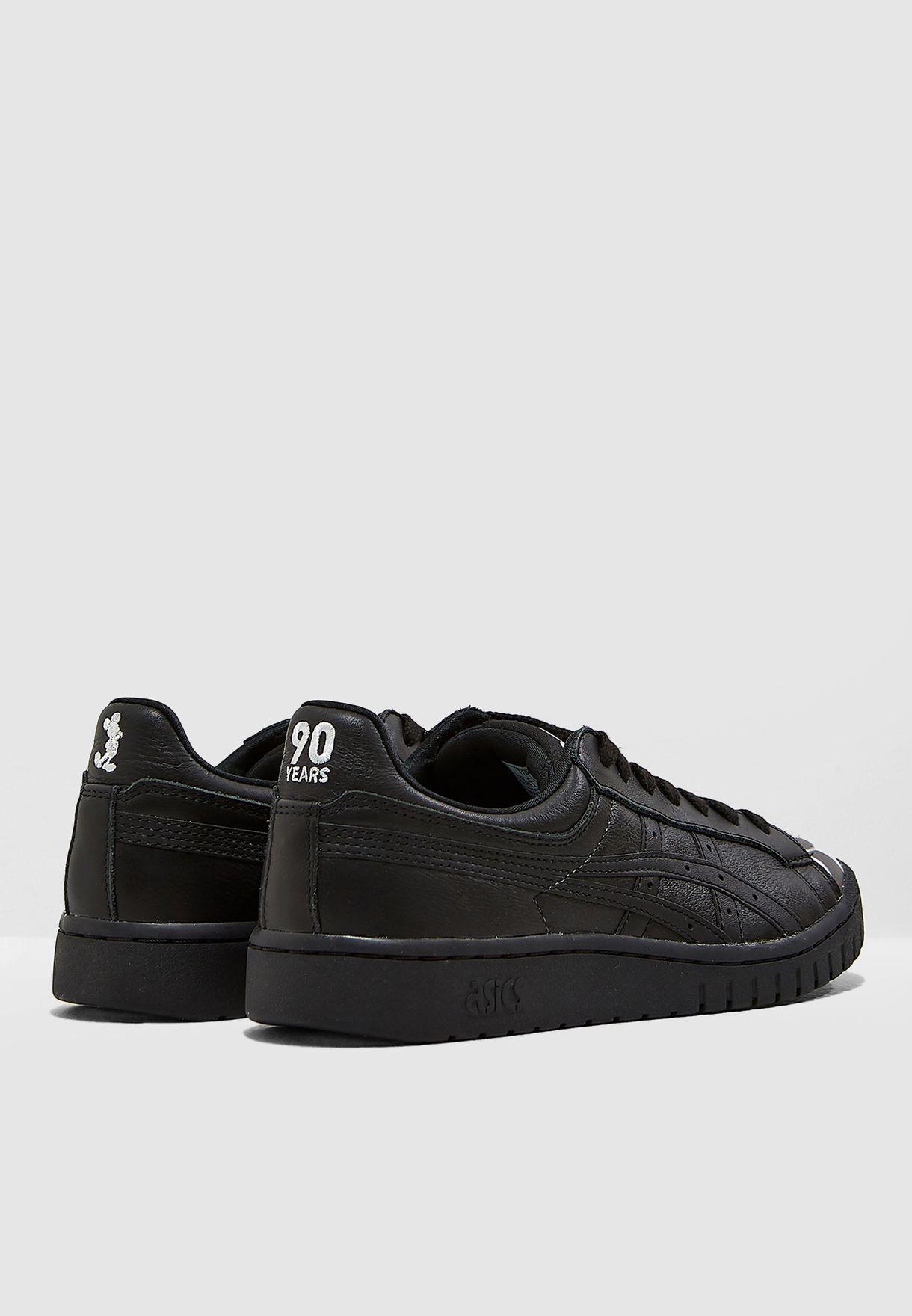 حذاء جيل -بي تي جي ميكي