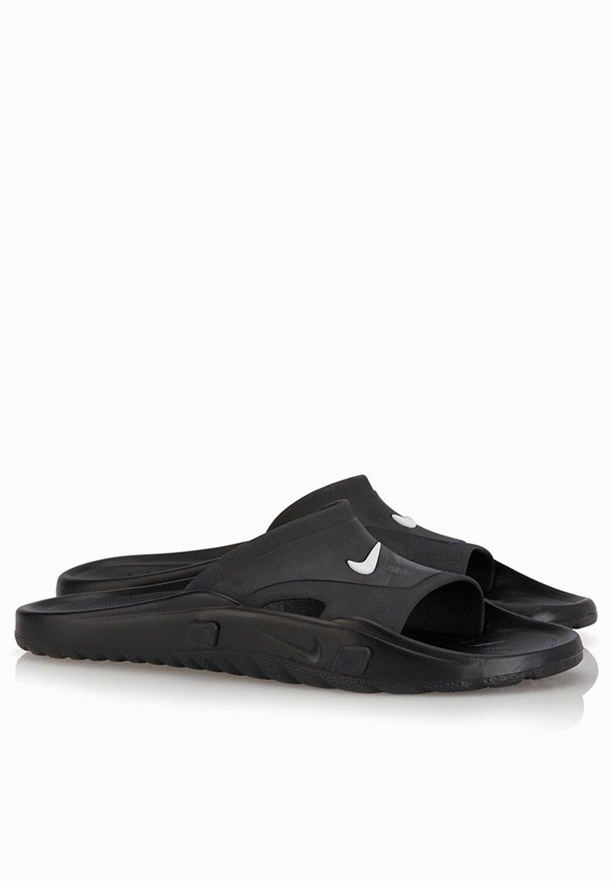 nike geta sandals