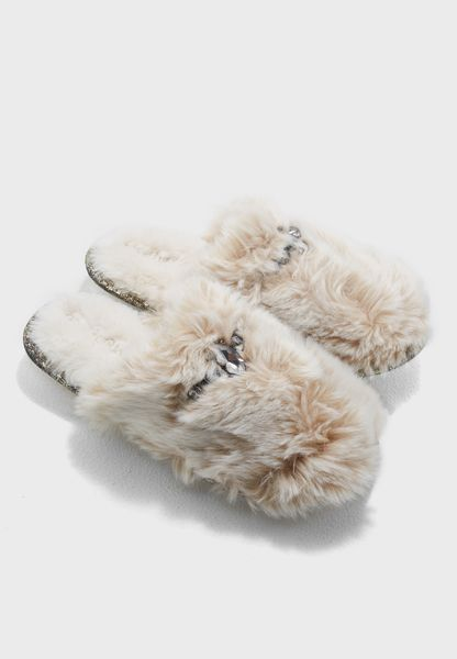 VOGUE Slipper