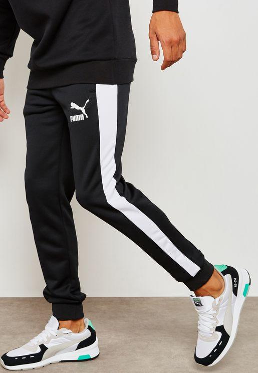 Classic T7 Sweatpants