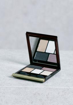 The Essential Eye Shadow Set - Palette #2