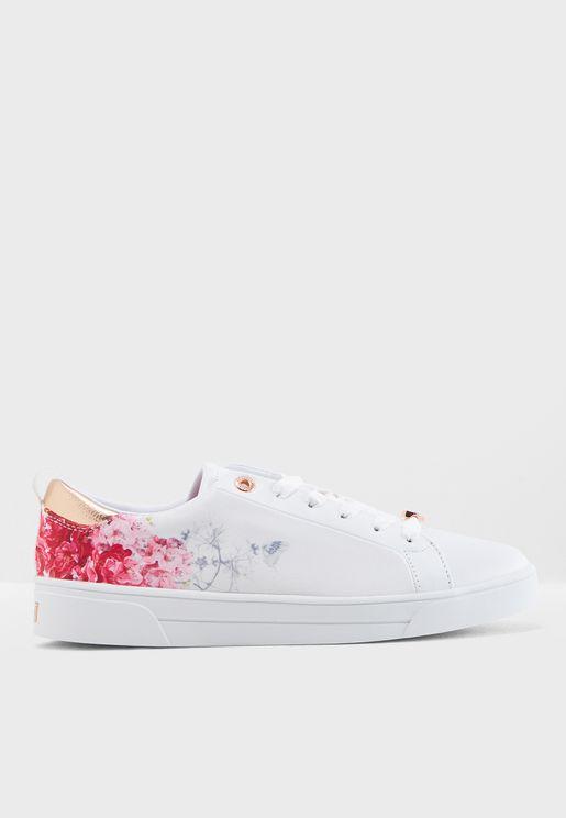 Jymina Sneaker
