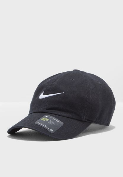 Youth Heritage 86 Swoosh Cap