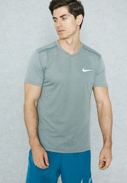 Breathe Tailwind T-Shirt