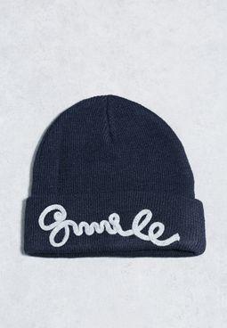 Smile Hat
