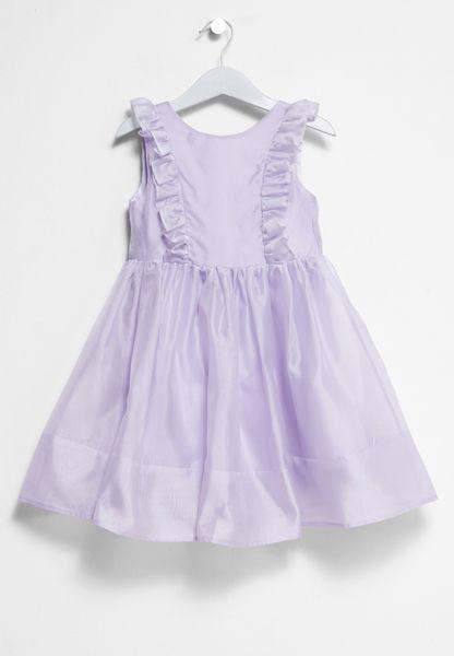 Little Emily Dress