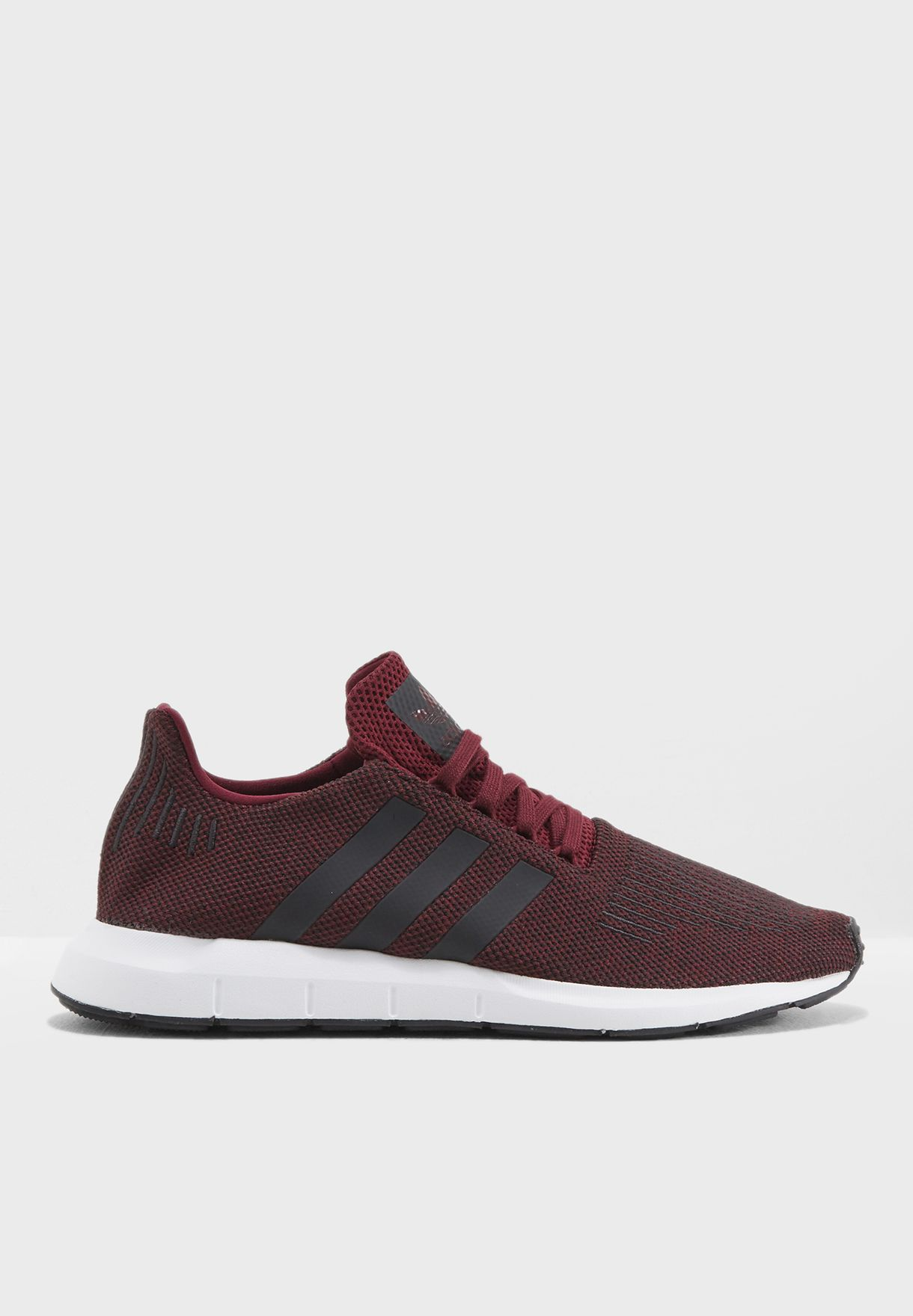 Shop adidas Originals purple Swift Run CQ2118 for Men in UAE ... c26f4ac85