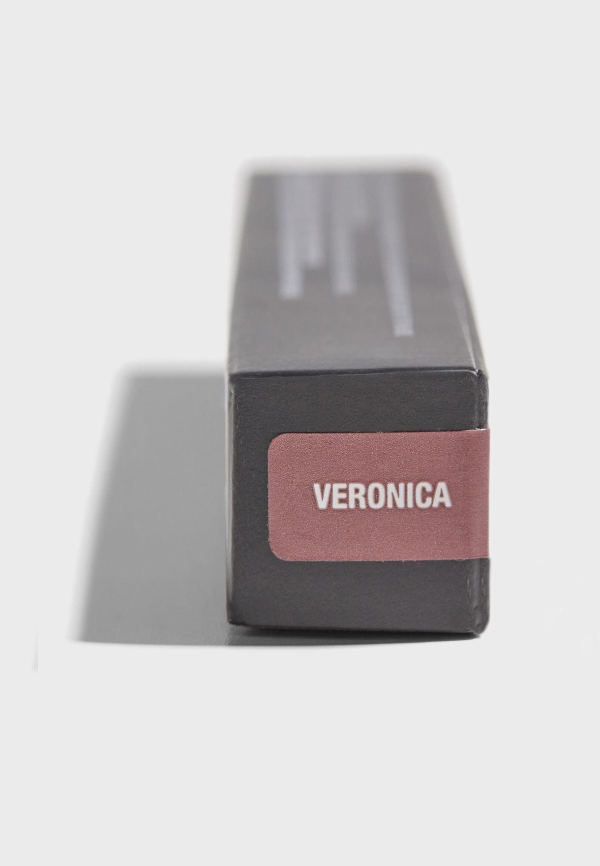 احمر شفاه سائل - فيرونيكا