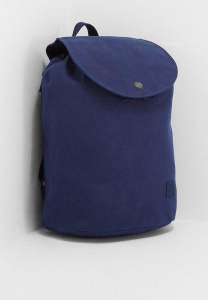 Small  Reid Backpack