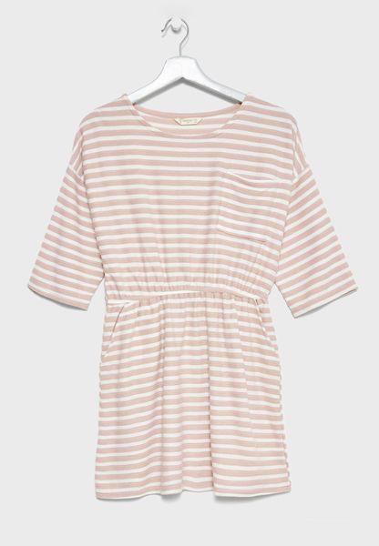 Little Calo Dress