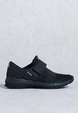 Arton Sneakers
