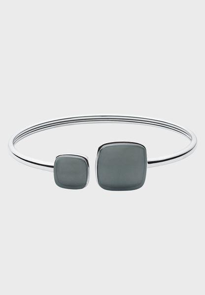 Skagen Women's Silver Bracelet SKJ0870040 xUkEhee