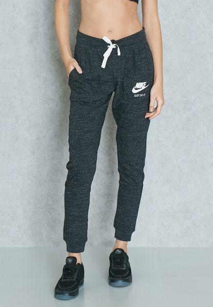 low priced 63c58 32af8 nike vintage sweatpants