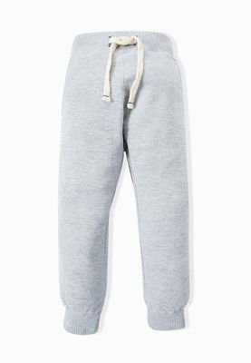 MANGO Kids Francia Sweatpants