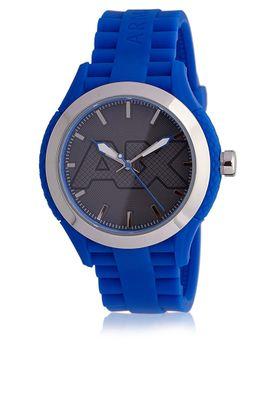 Armani Exchange Active Watch