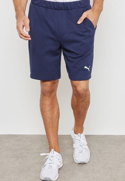 "Essential 9"" Shorts"