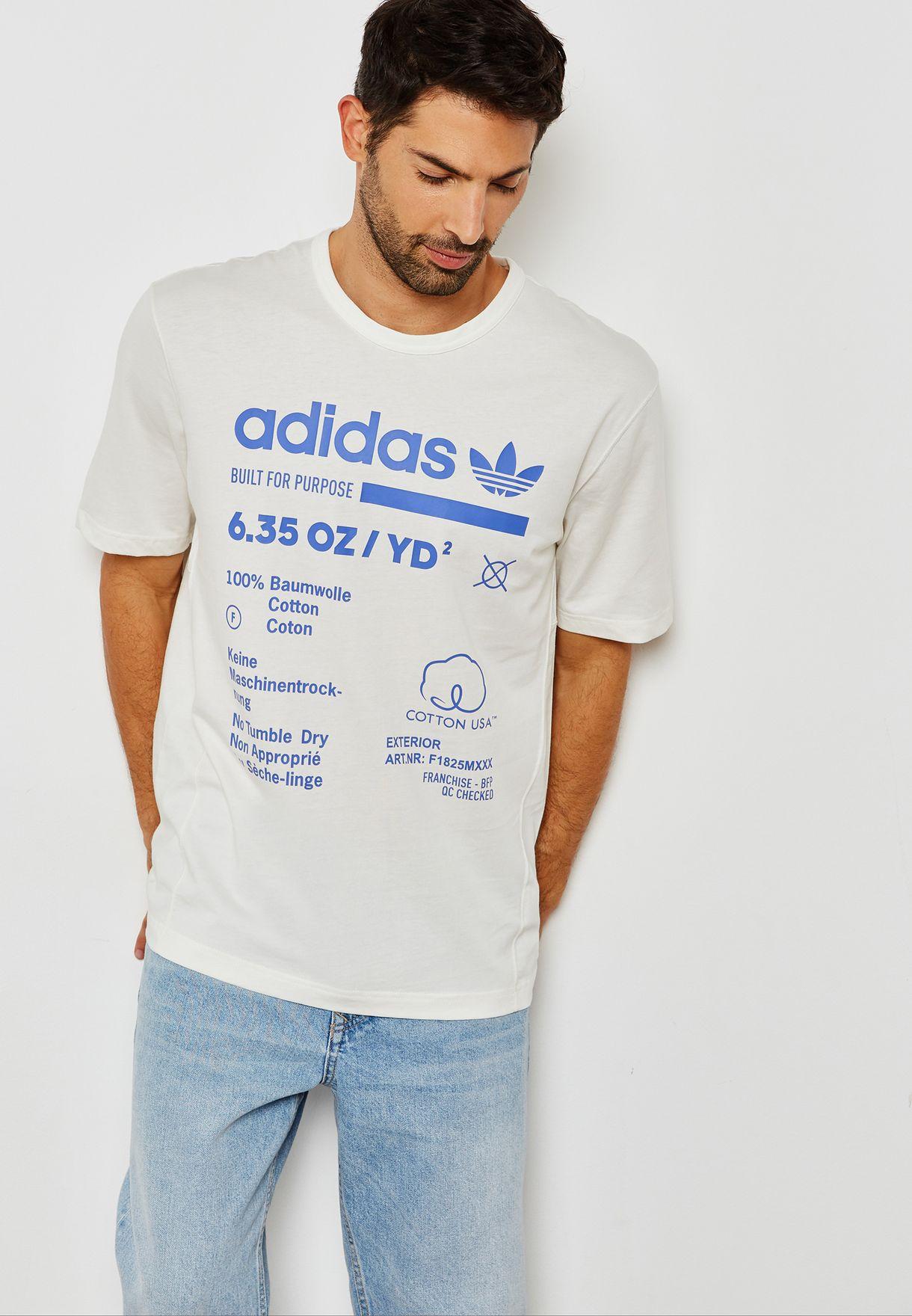 cb958478 Kaval Graphic T-Shirt