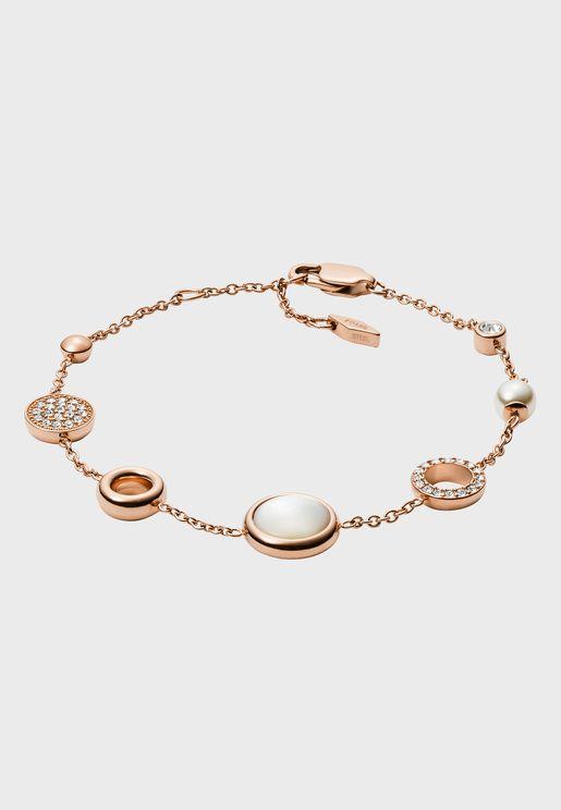 JF02959791 Classics Bracelet