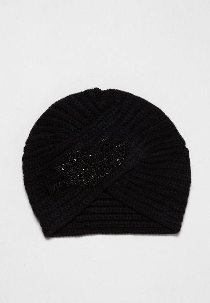 Galeradda Hats