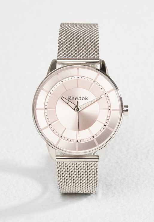 2af4201b7f2d Watches for Women